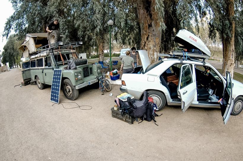 africa-overland-marokko-112