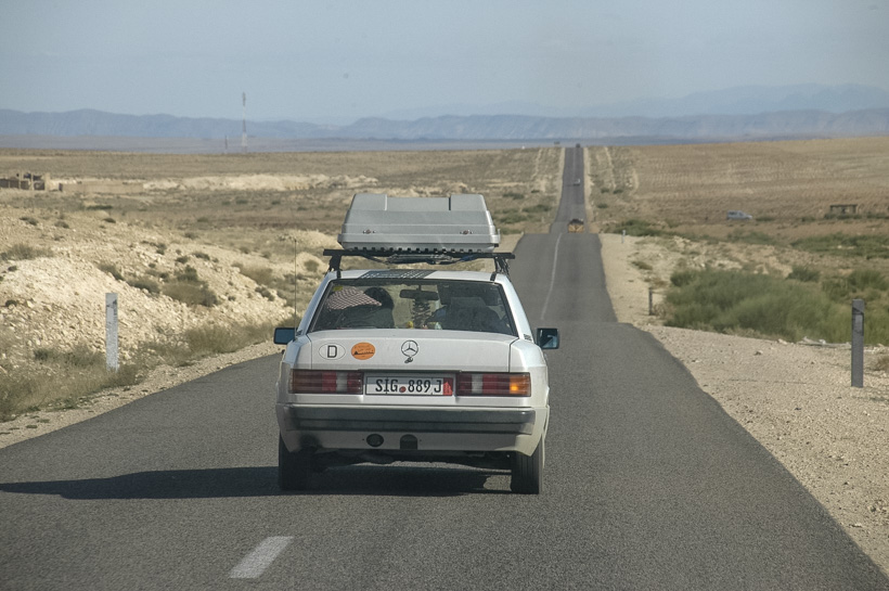 africa-overland-marokko-116
