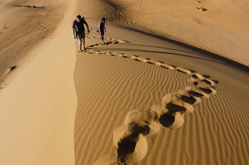 africa-overland-marokko-118