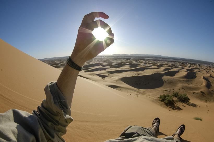 africa-overland-marokko-119