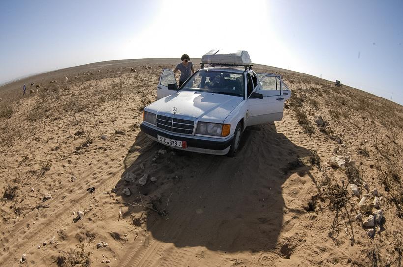 africa-overland-marokko-121
