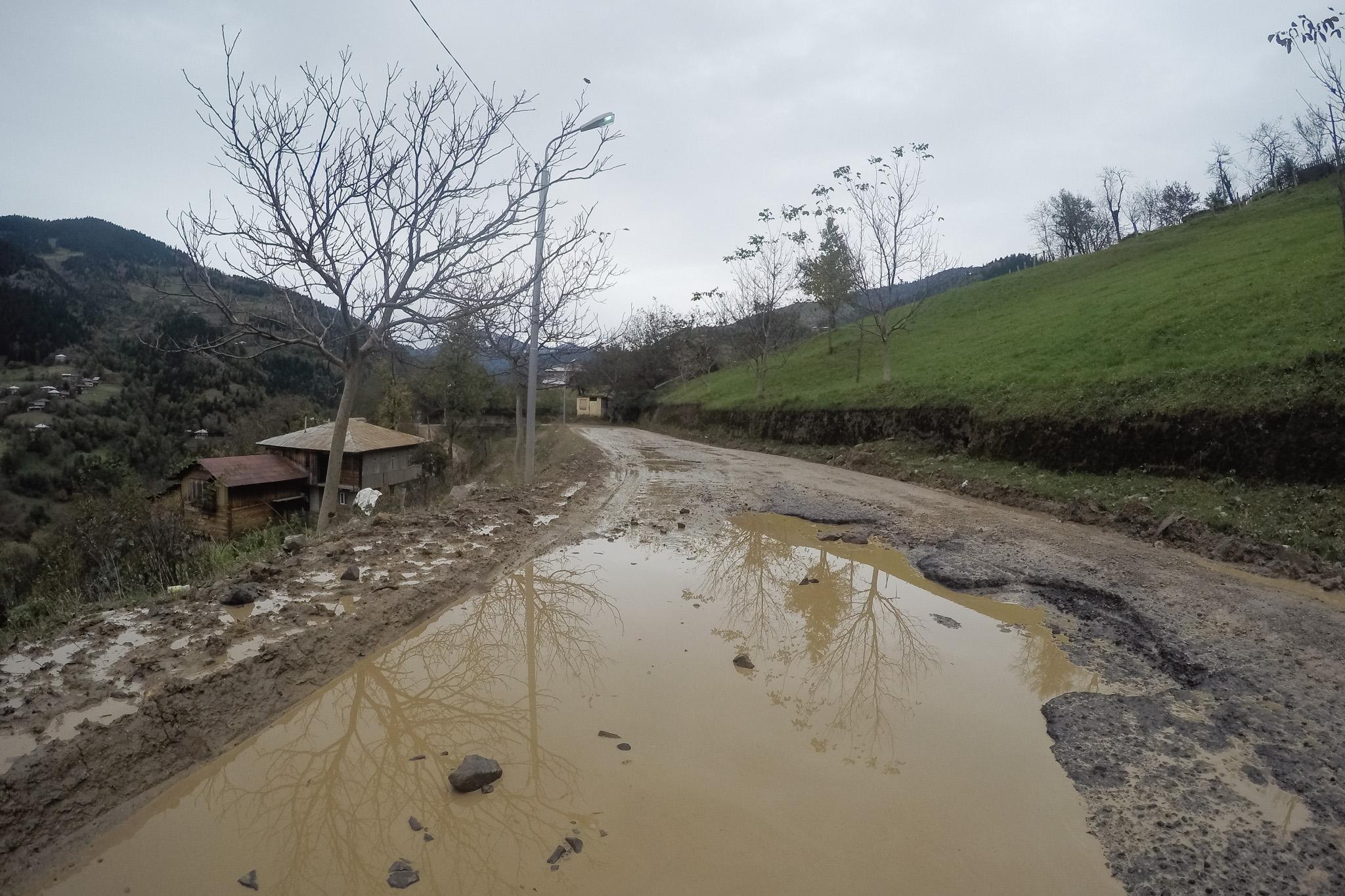 georgien-roadtrip-gopro-von-batumi-in-die-hoehlenstadt-wardsia-1