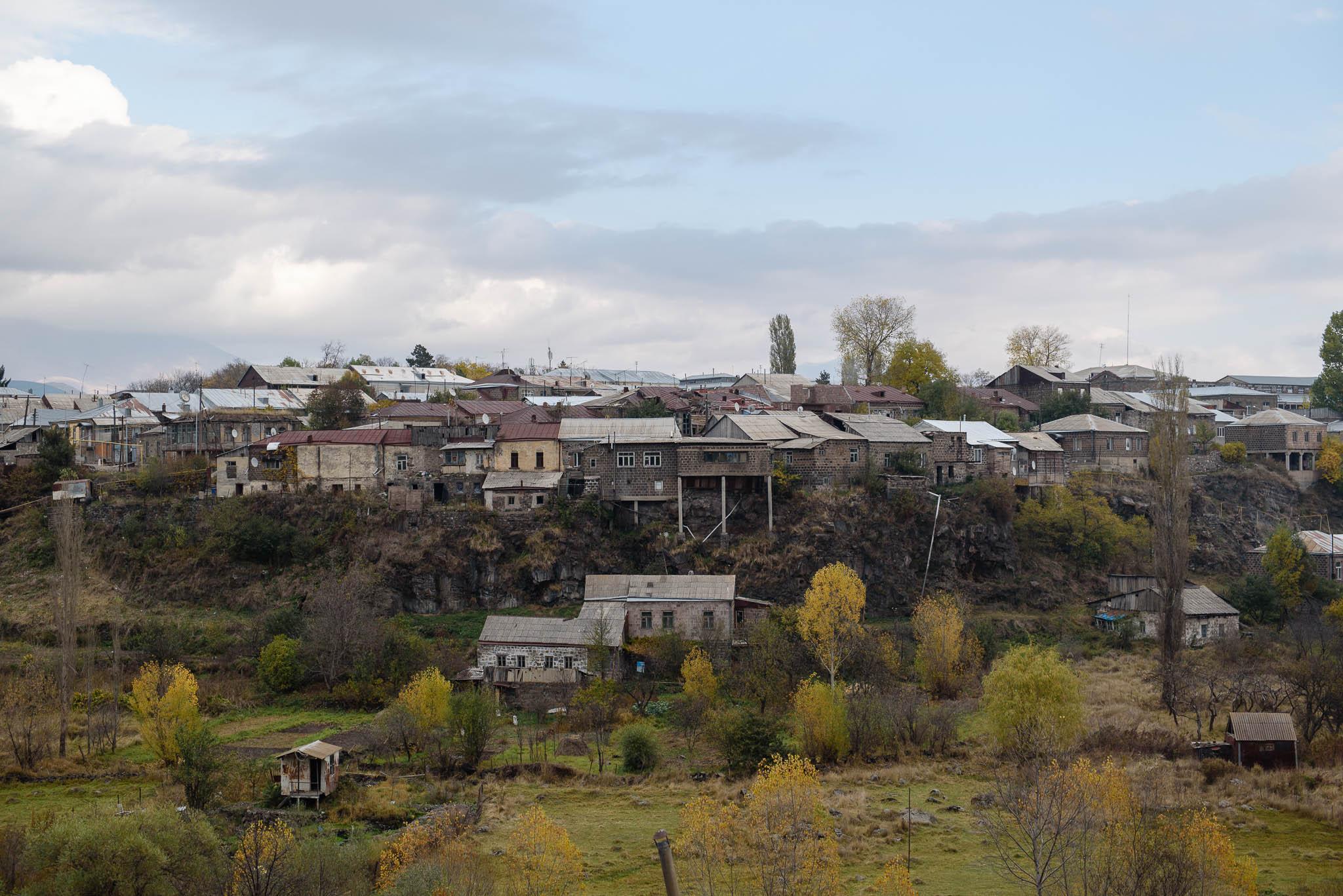 georgien-roadtrip-von-batumi-in-die-hoehlenstadt-wardsia-56