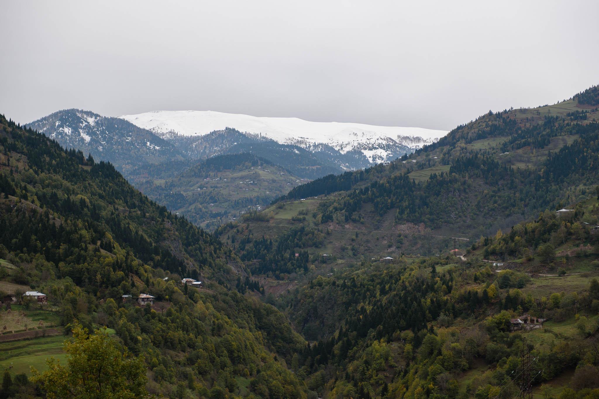 georgien-roadtrip-von-batumi-in-die-hoehlenstadt-wardsia-7