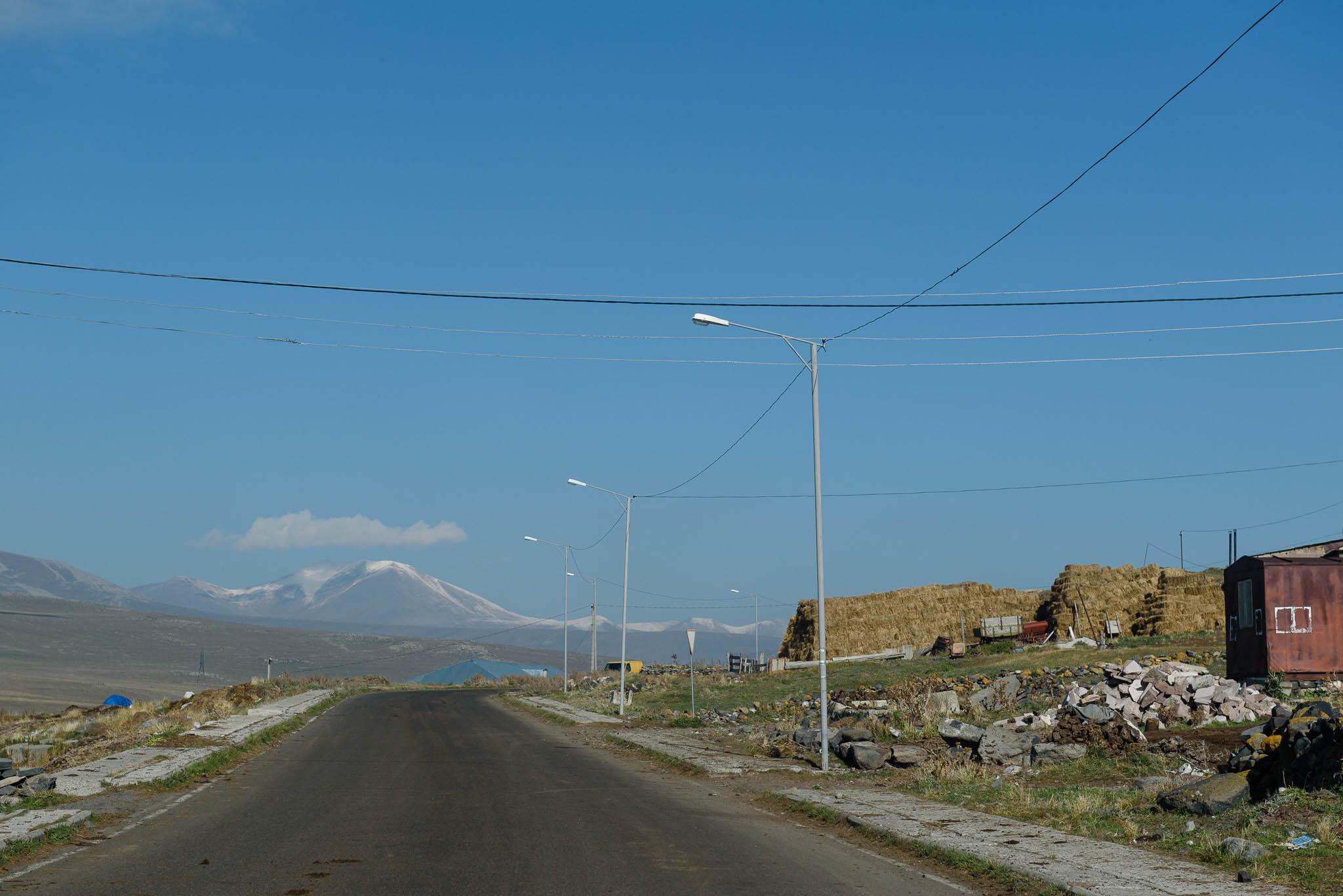 georgien-roadtrip-von-batumi-in-die-hoehlenstadt-wardsia-75