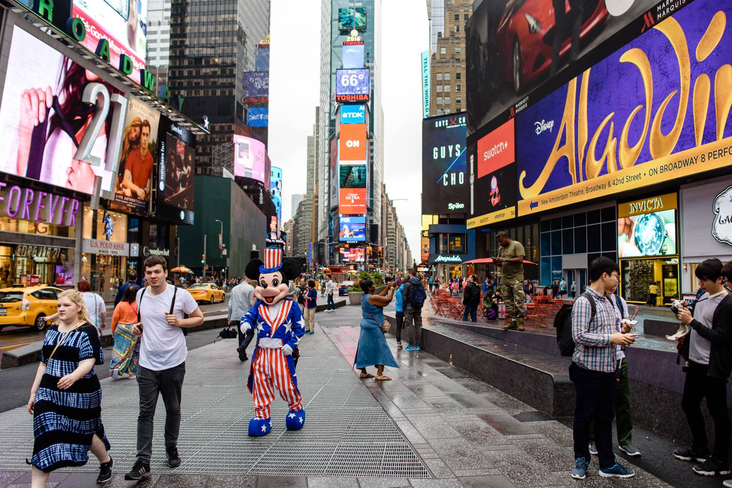 stopover-in-new-york-city-sightseeing-103