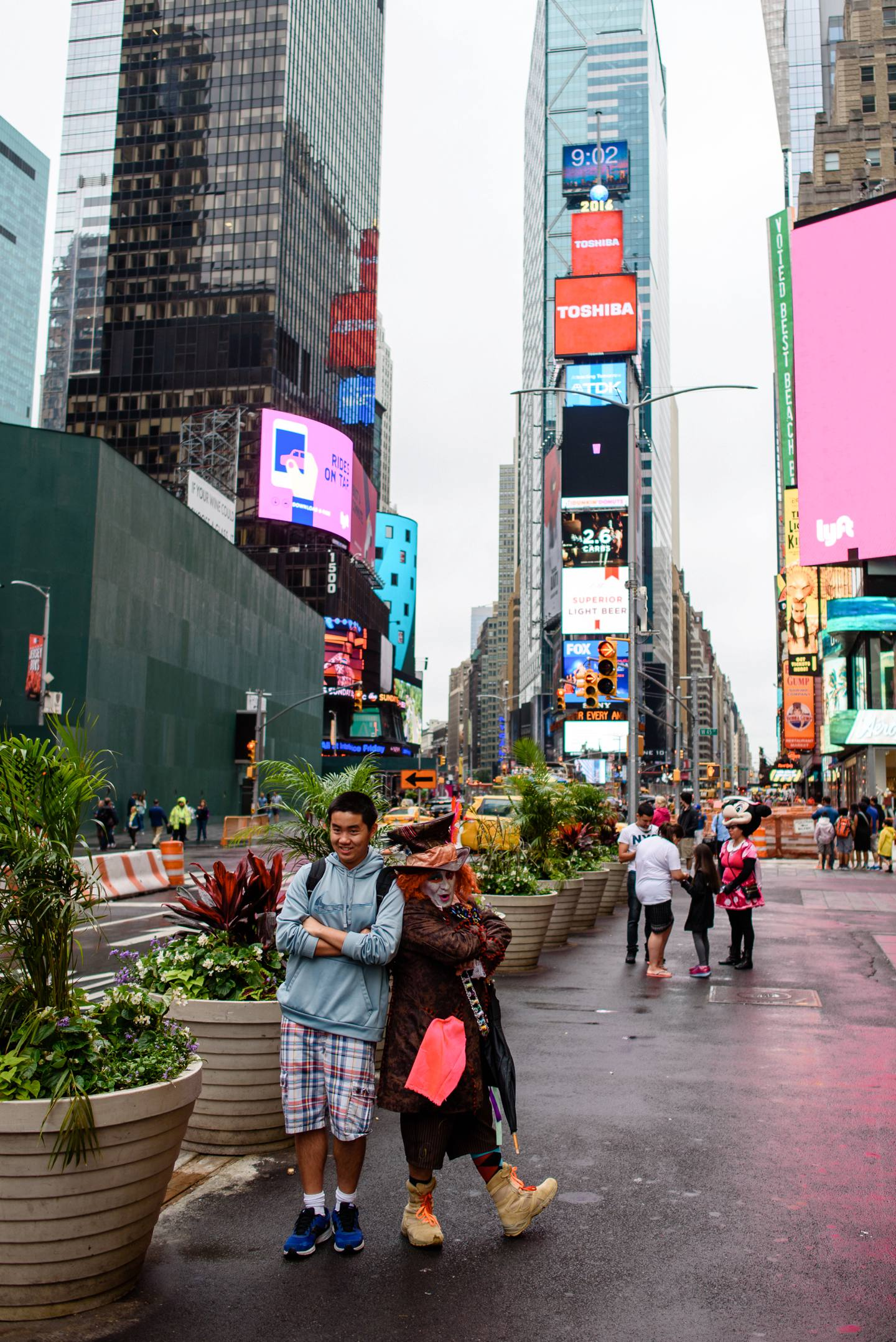 stopover-in-new-york-city-sightseeing-104