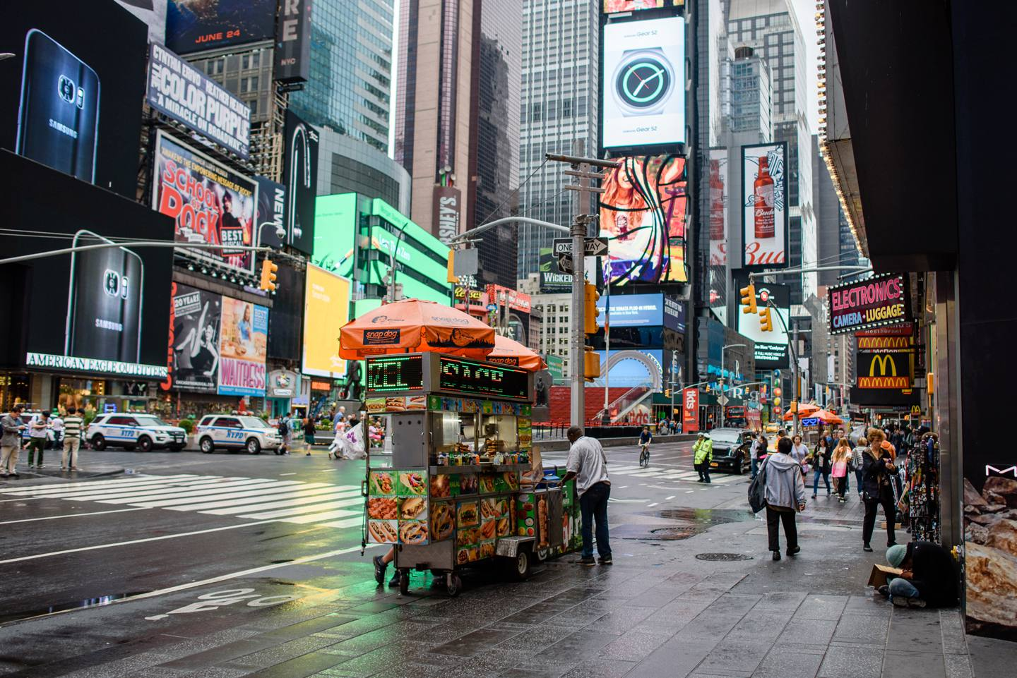 stopover-in-new-york-city-sightseeing-106