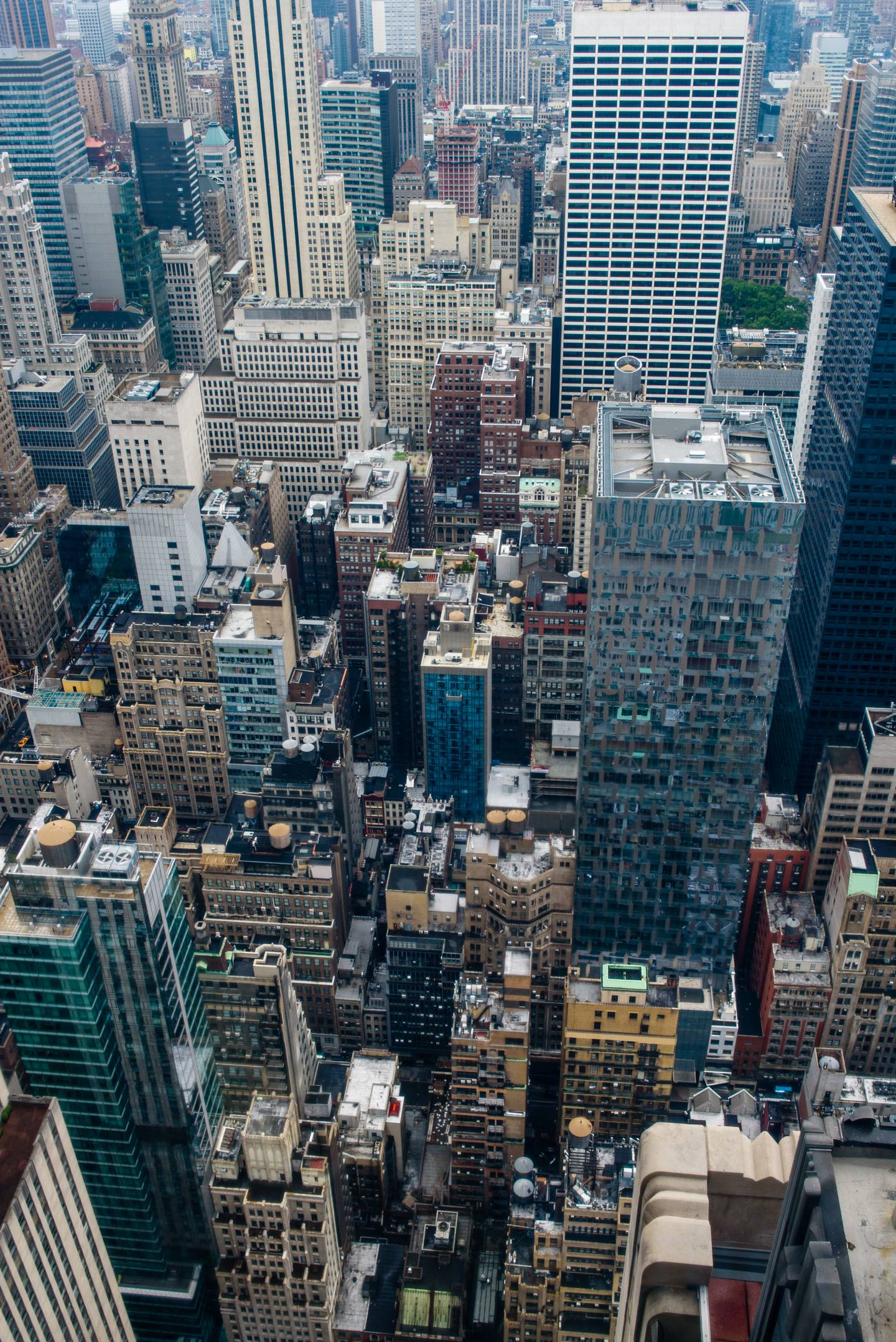 stopover-in-new-york-city-sightseeing-113