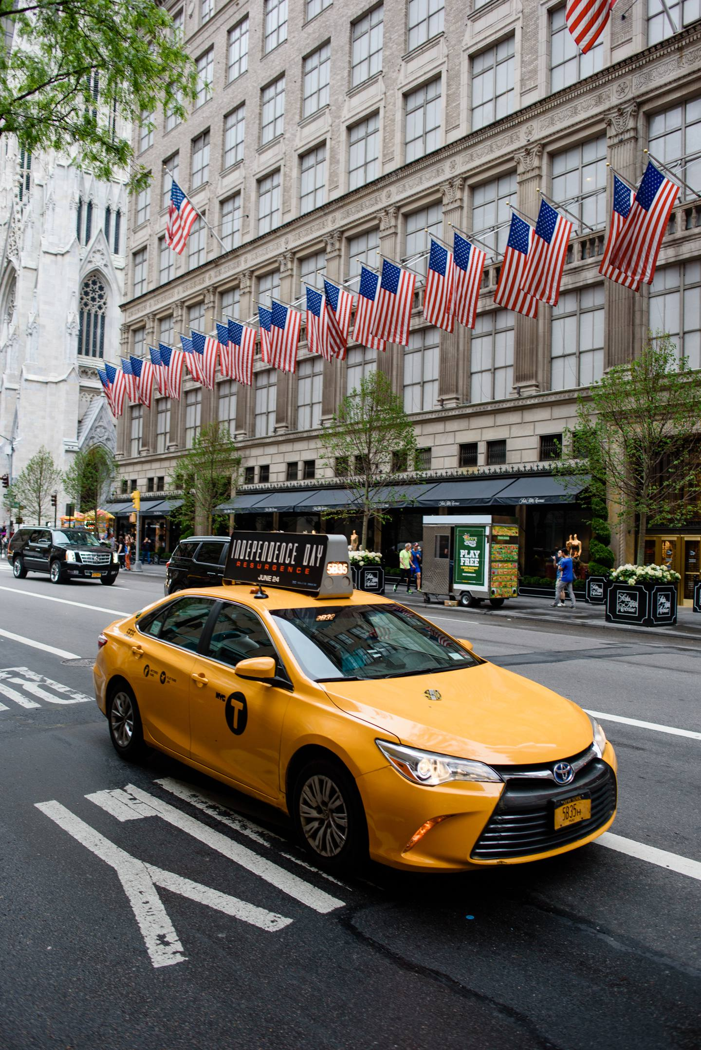 stopover-in-new-york-city-sightseeing-116