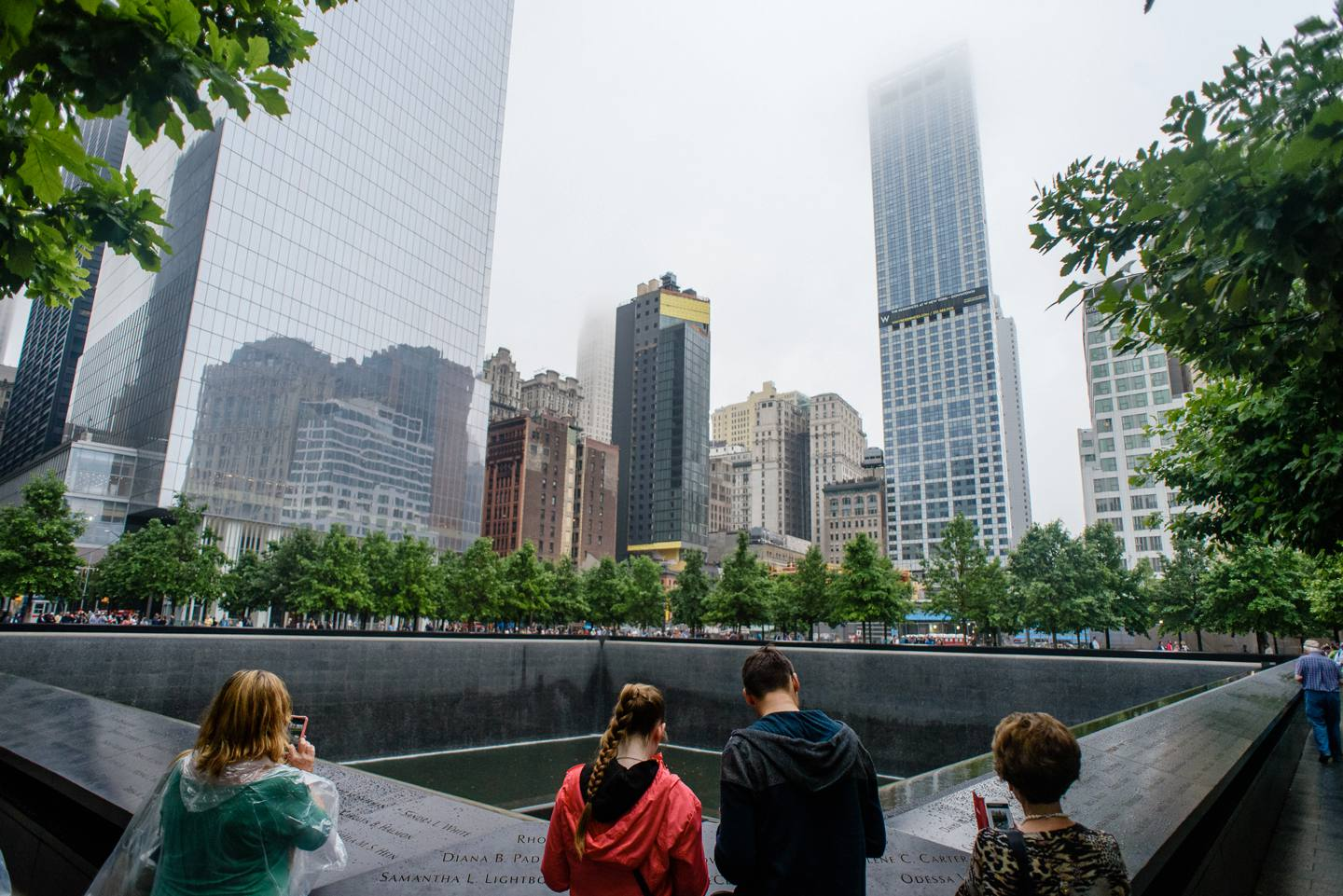 stopover-in-new-york-city-sightseeing-127
