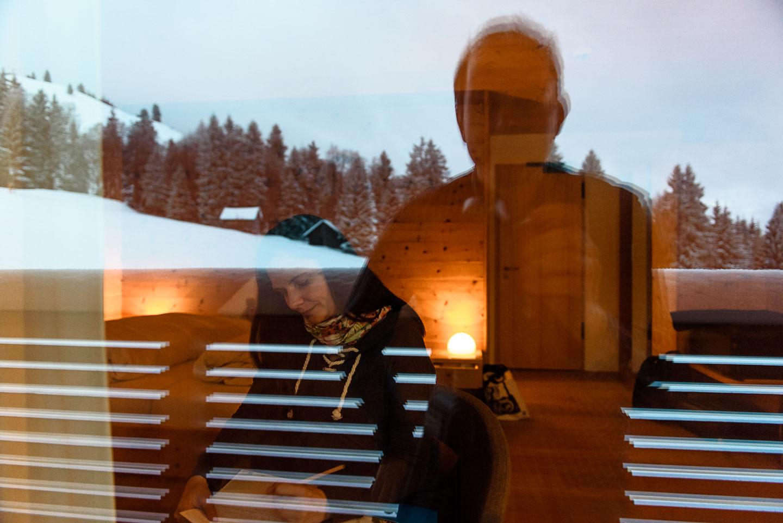 Biohotel Mattlihüs in Oberjoch im Allgäu - Geschichten von unterwegs-181