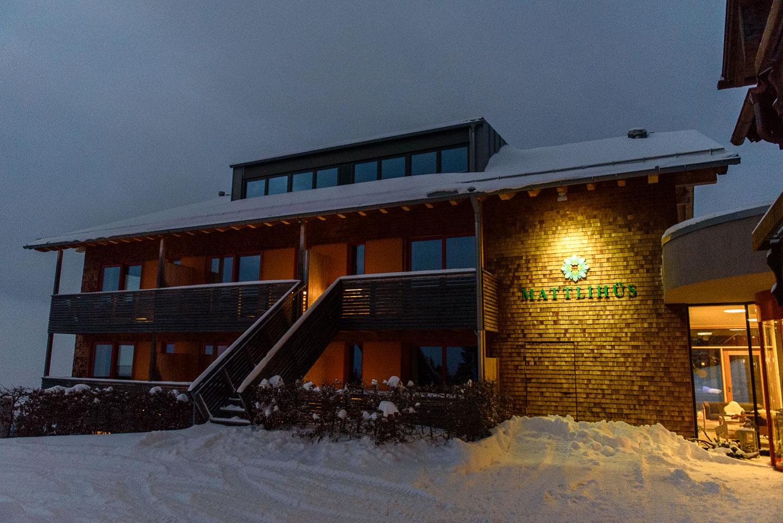 Biohotel Mattlihüs in Oberjoch im Allgäu - Geschichten von unterwegs-185