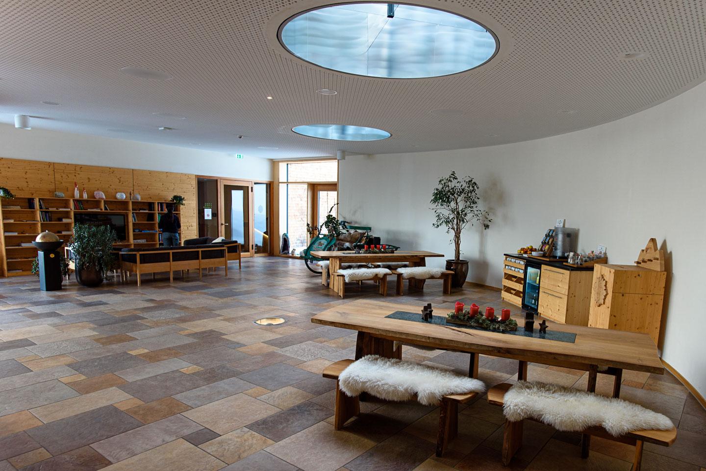 Biohotel Mattlihüs in Oberjoch im Allgäu - Geschichten von unterwegs-205