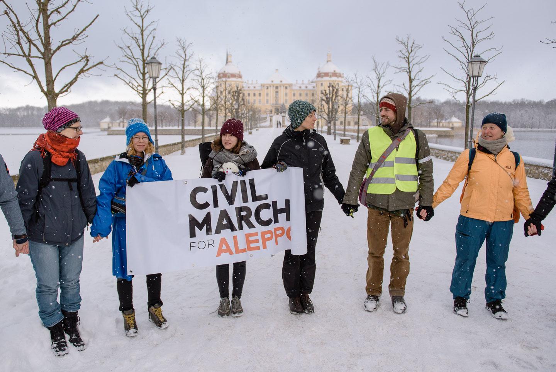 civil-march-for-aleppo-dresden-200