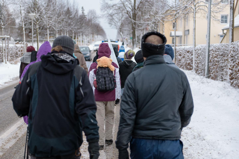 civil-march-for-aleppo-dresden-202