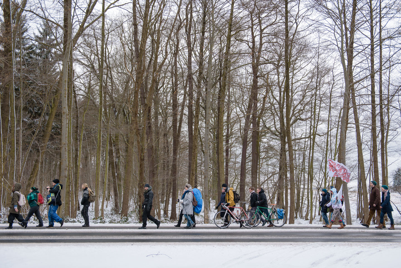 civil-march-for-aleppo-dresden-203