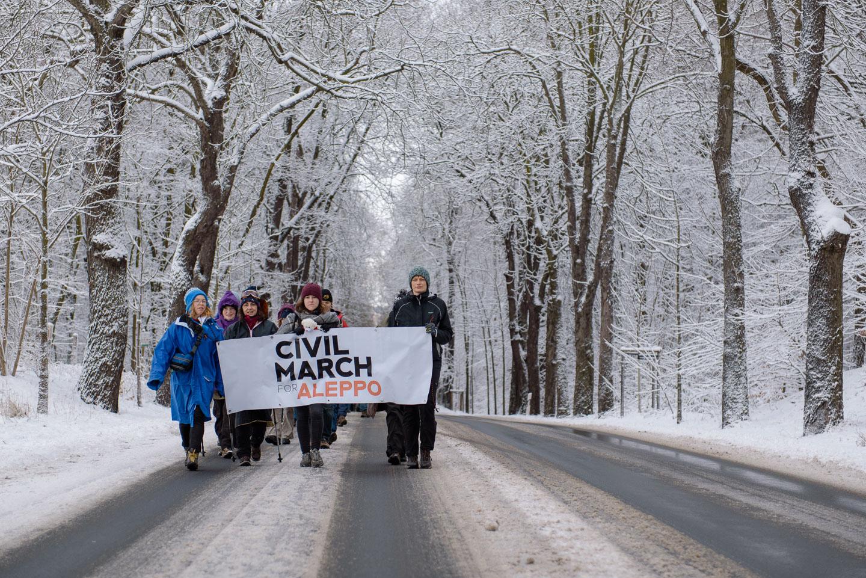 civil-march-for-aleppo-dresden-204