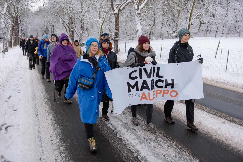 civil-march-for-aleppo-dresden-205