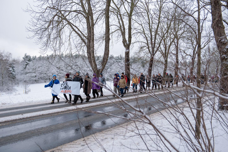 civil-march-for-aleppo-dresden-206