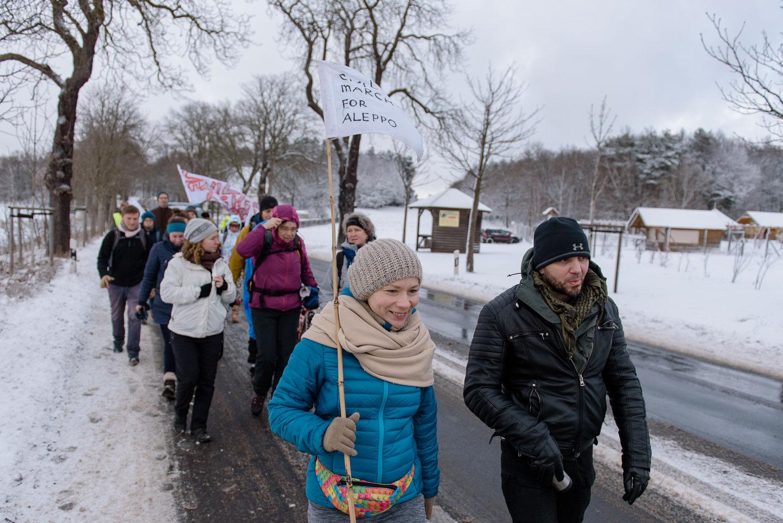 civil-march-for-aleppo-dresden-207