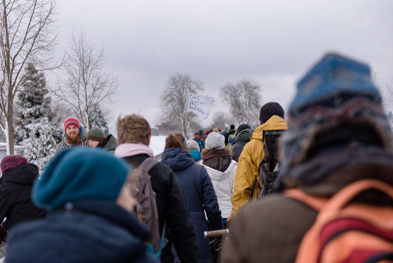 civil-march-for-aleppo-dresden-208
