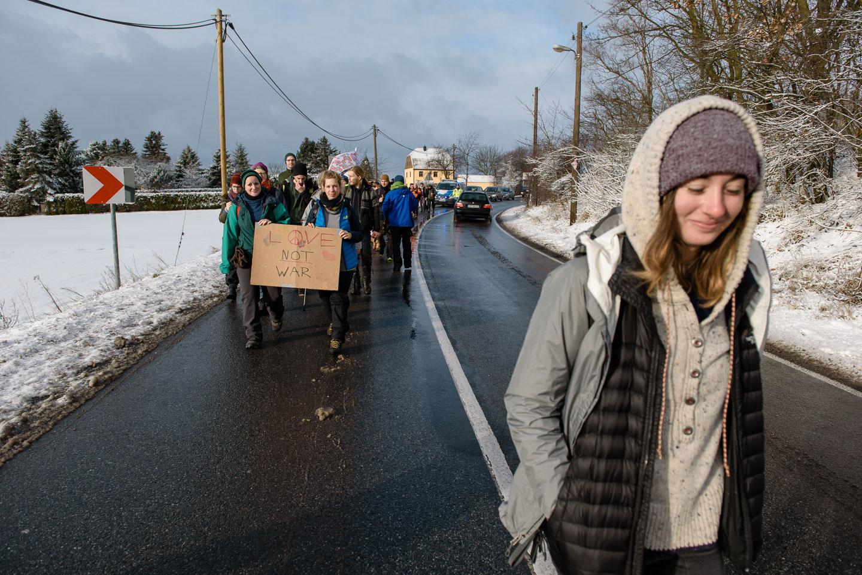 civil-march-for-aleppo-dresden-209