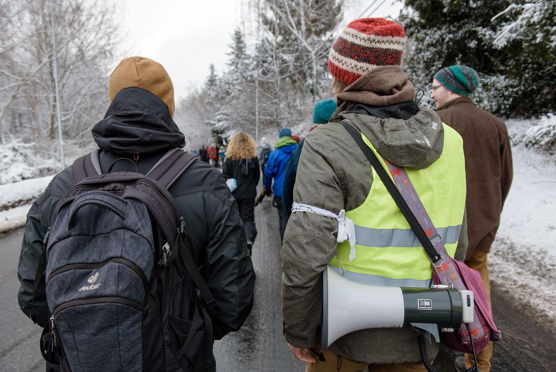 civil-march-for-aleppo-dresden-210