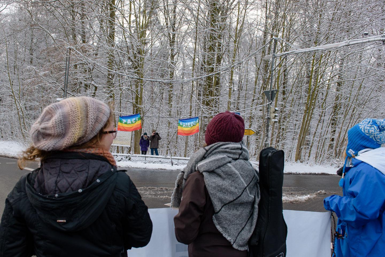 civil-march-for-aleppo-dresden-211