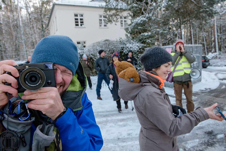 civil-march-for-aleppo-dresden-213