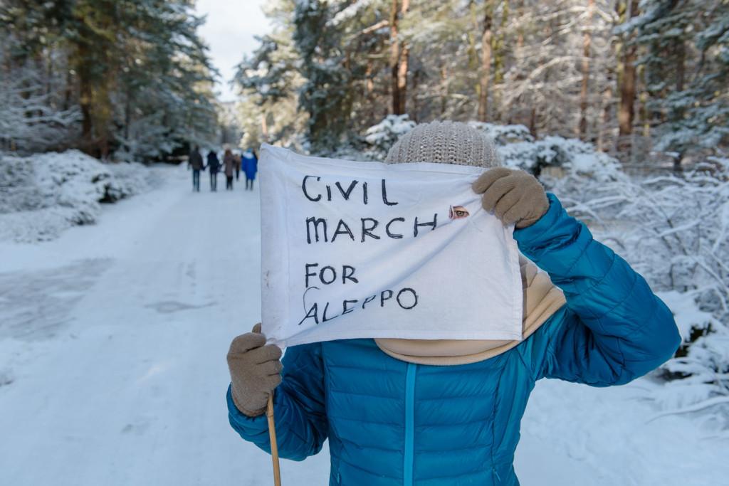 civil-march-for-aleppo-dresden-214