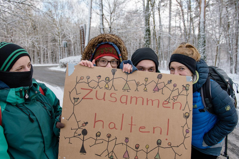 civil-march-for-aleppo-dresden-217