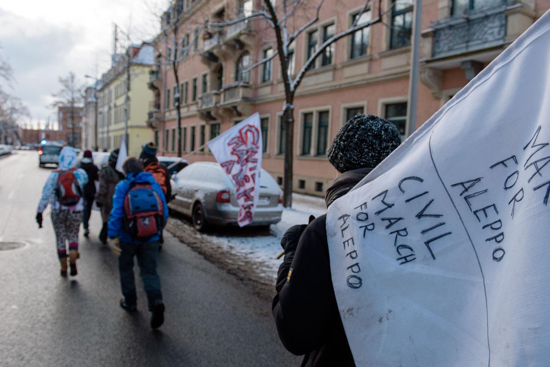 civil-march-for-aleppo-dresden-218