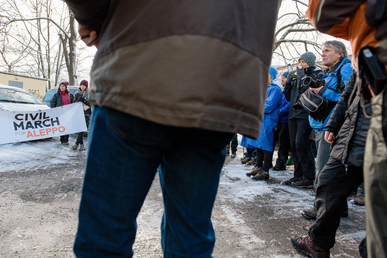 civil-march-for-aleppo-dresden-219