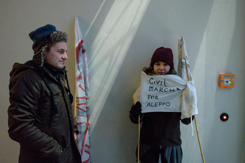 civil-march-for-aleppo-dresden-228