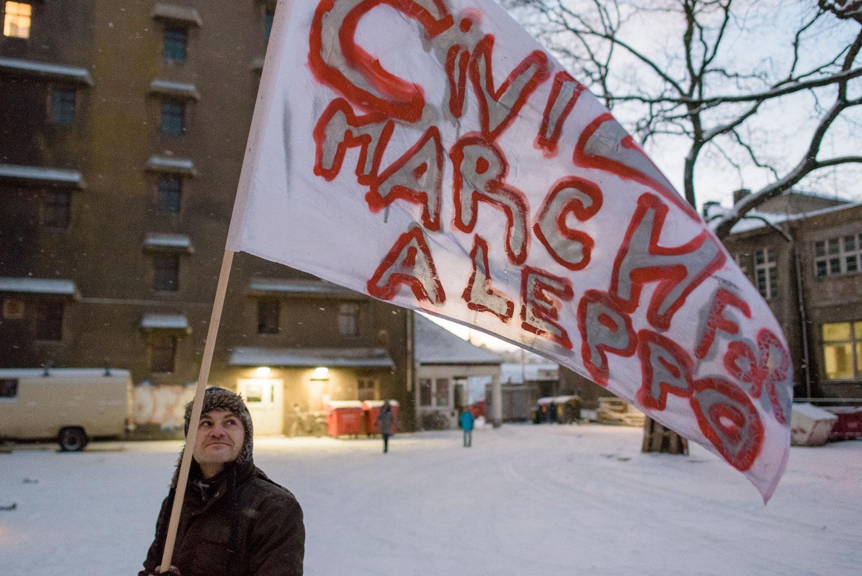 civil-march-for-aleppo-dresden-229