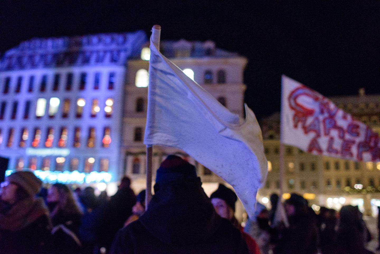 civil-march-for-aleppo-dresden-231