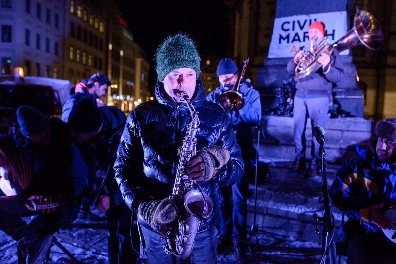 civil-march-for-aleppo-dresden-233