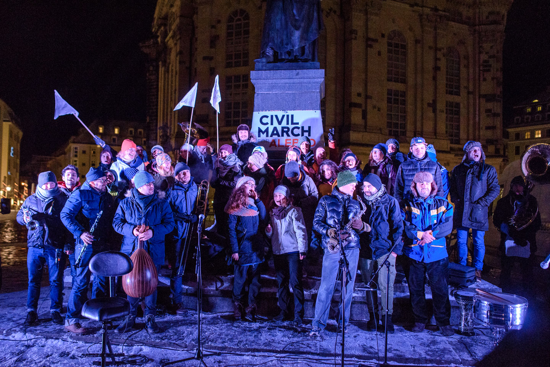 civil-march-for-aleppo-dresden-236