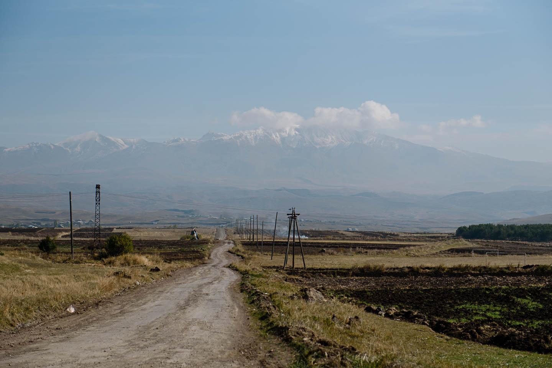 tiflis-bordschomi-stephansminda-georgien-232
