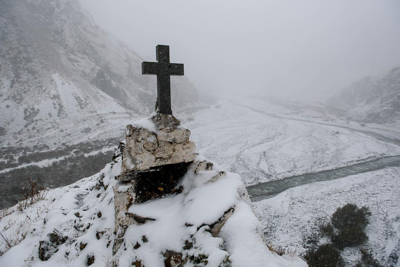 tiflis-bordschomi-stephansminda-georgien-240