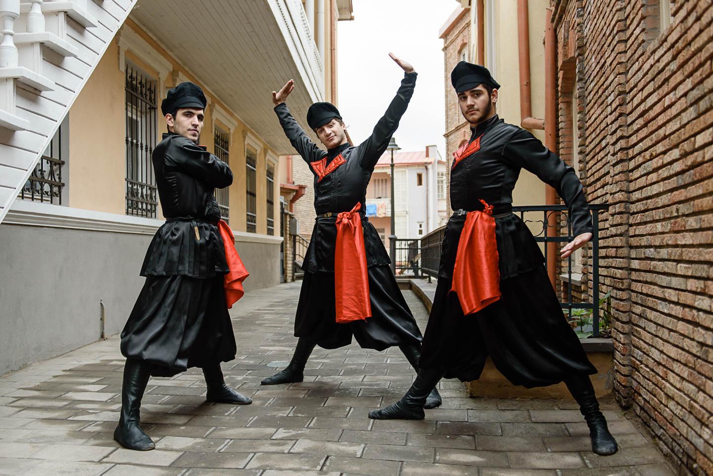 tiflis-bordschomi-stephansminda-georgien-242