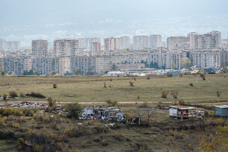 tiflis-bordschomi-stephansminda-georgien-255