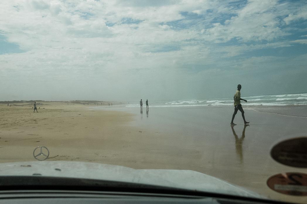 Senegambia- Eine Reise rund um Afrika-15