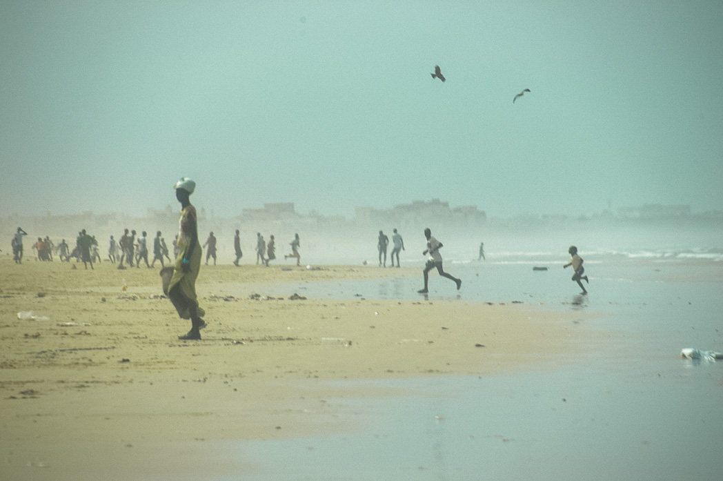 Senegambia- Eine Reise rund um Afrika-17