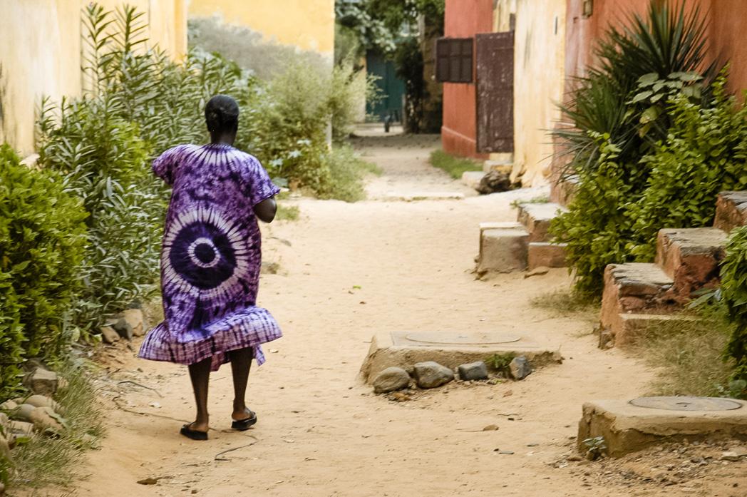 Senegambia- Eine Reise rund um Afrika-21