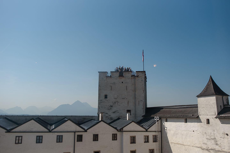 Tagesausflug nach Salzburg - Geschichten von unterwegs - Austria-45