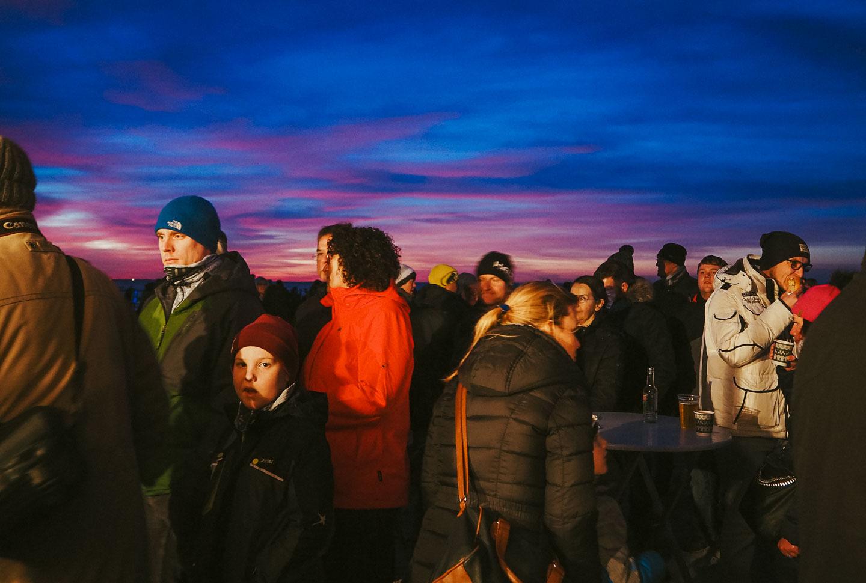 Zingst-fotoconvention-ostsee-geschichten von unterwegs-Deutschland-19