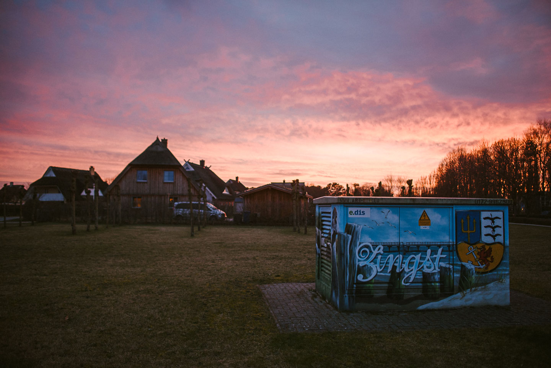 Zingst-fotoconvention-ostsee-geschichten von unterwegs-Deutschland-44
