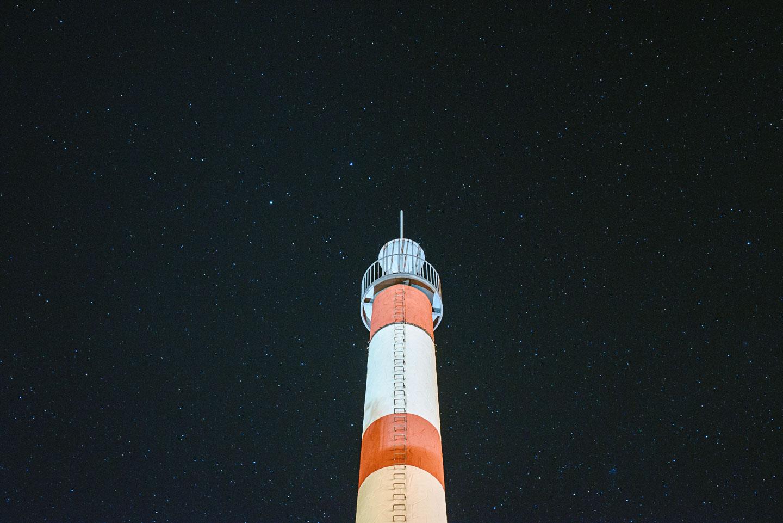 Zingst-fotoconvention-ostsee-geschichten von unterwegs-Deutschland-49